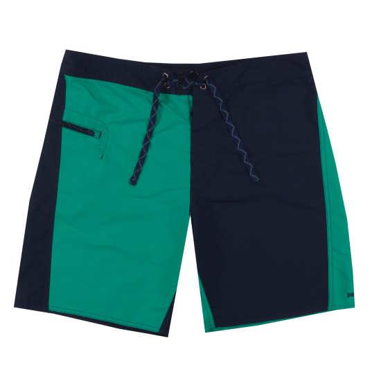 "M's Minimalist Wavefarer® Board Shorts - 19"""