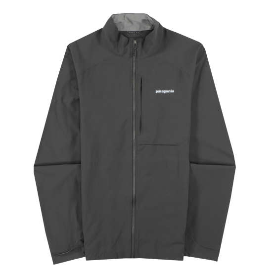 M's Dirt Craft Jacket