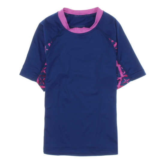 Girls' Rashguard