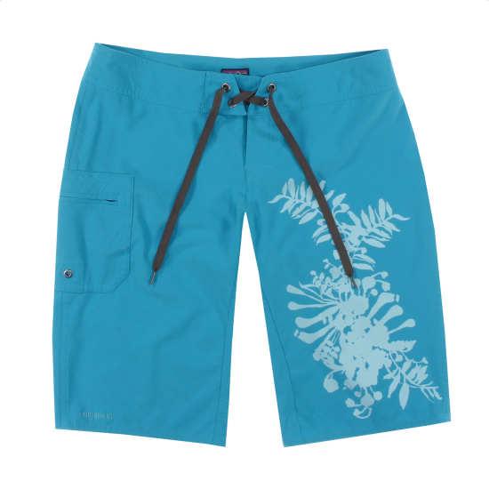W's Girona Board Shorts