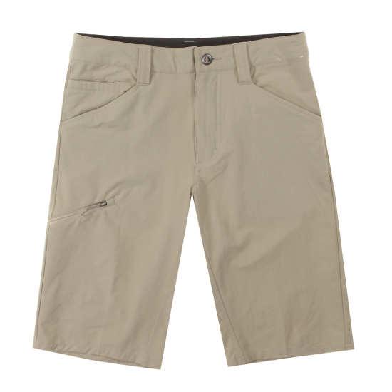 "M's Quandary Shorts - 12"""