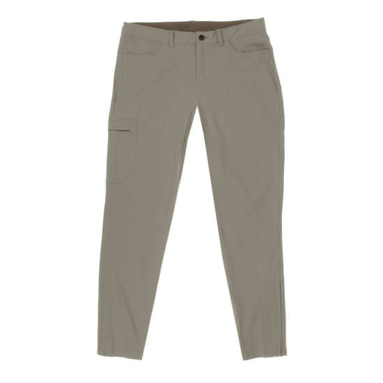 W's Skyline Traveler Pants - Short