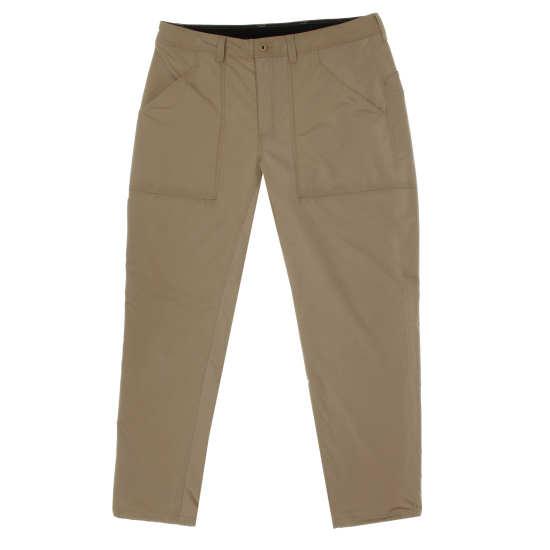 M's Belgrano Pants - Regular