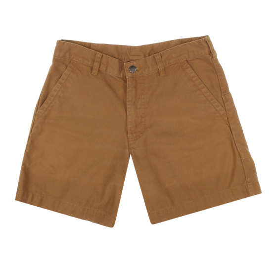 M's Stand Up Shorts®  - 7''