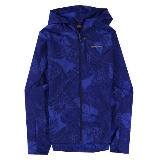 W's Houdini® Jacket