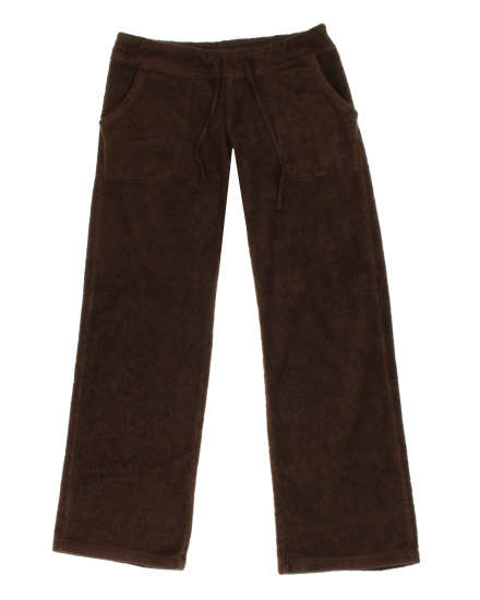 W's Plush Synchilla® Pants