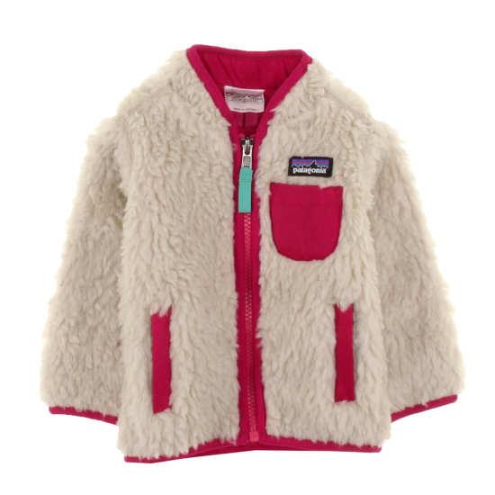 Baby Retro-X® Jacket