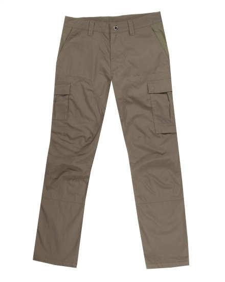 M's Borderless Cargo Pants - Regular