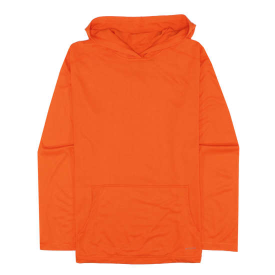 Boys' Polarized Hoody
