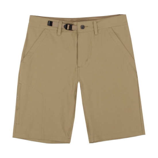 M's Stonycroft Shorts - 10""