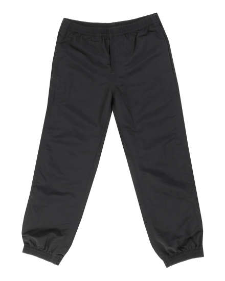 Boys' Baggies™ Pants