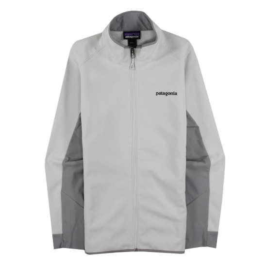 W's Adze Hybrid Jacket