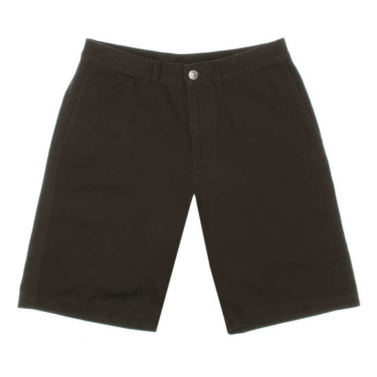 M's Custodian Shorts