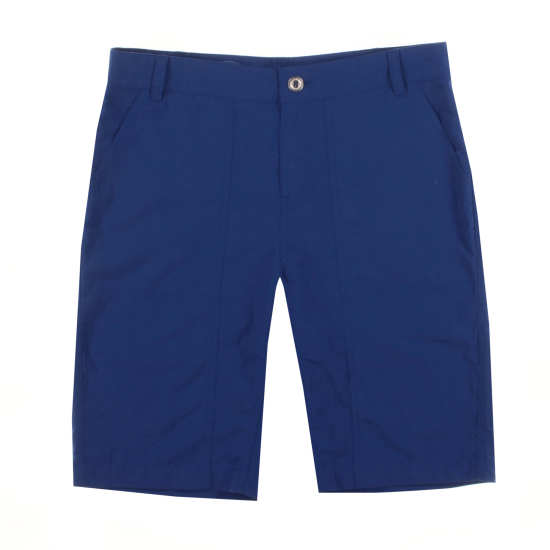 Boys' Summit Shorts