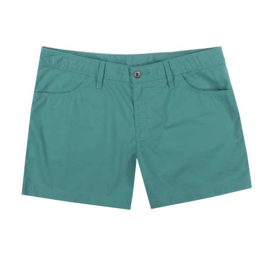 W's Granite Park Shorts