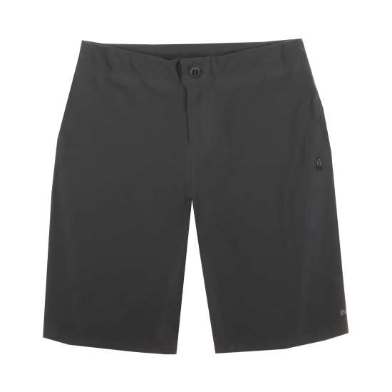 M's Dirt Roamer Bike Shorts - 11½""