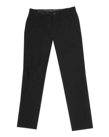 M's Stonycroft Pants - Long