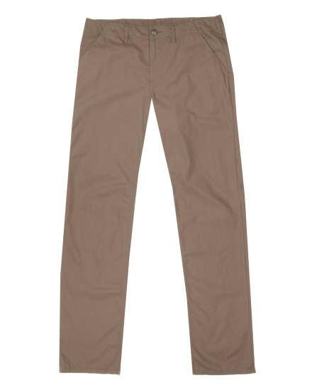 M's Tenpenny Pants - Long