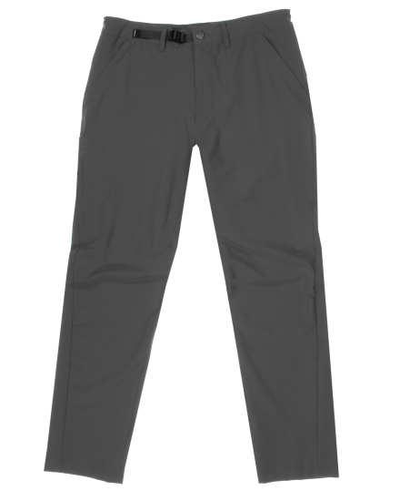 M's Stonycroft Pants - Regular