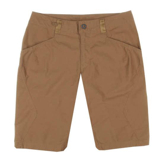 M's Venga Rock Shorts