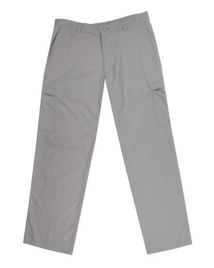 M's Continental Pants