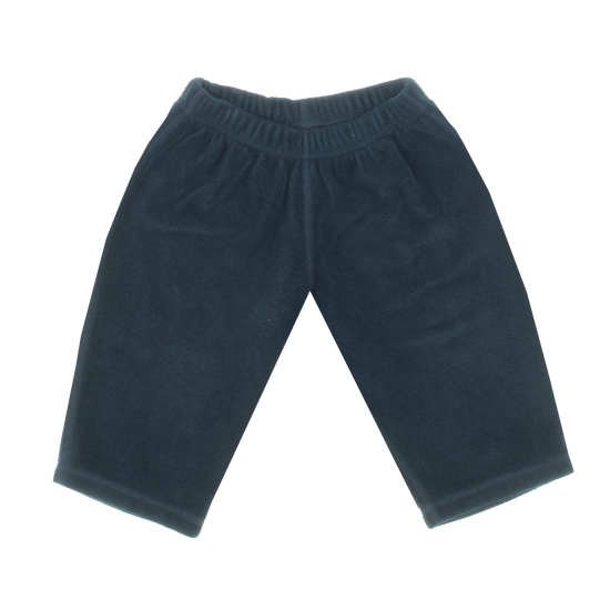 Baby Plush Synchilla® Pants