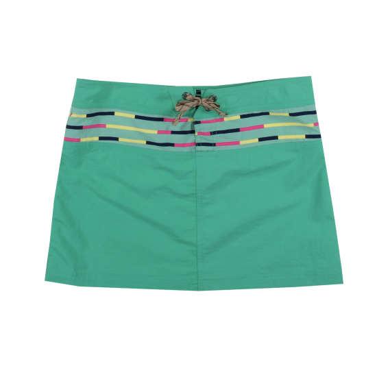 Girls' Boardie Skirt