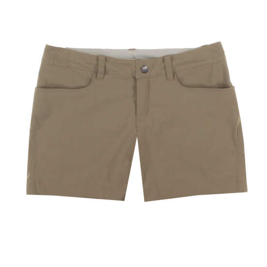 W's Rock Craft Shorts