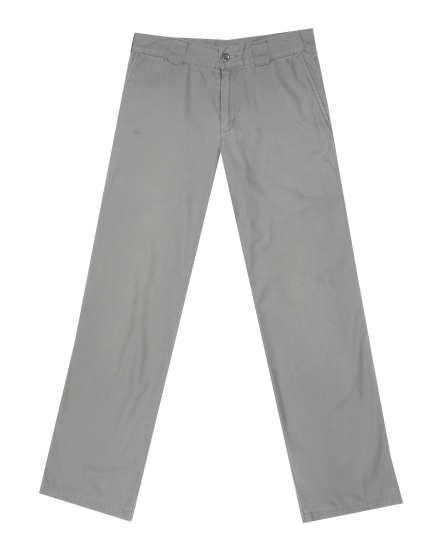 M's Custodian Pants - Regular