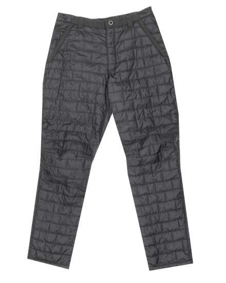 M's Nano Puff® Pants