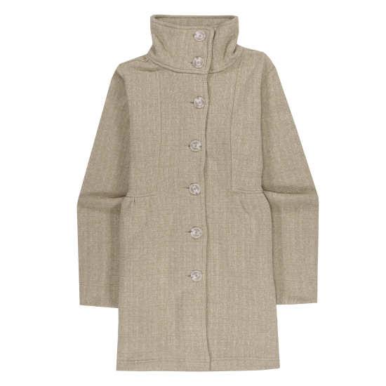 W's Better Sweater® Coat