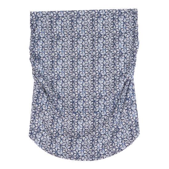 W's Ribbon Falls Skirt