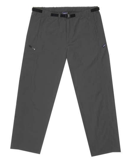 M's Gi III Pants - Short