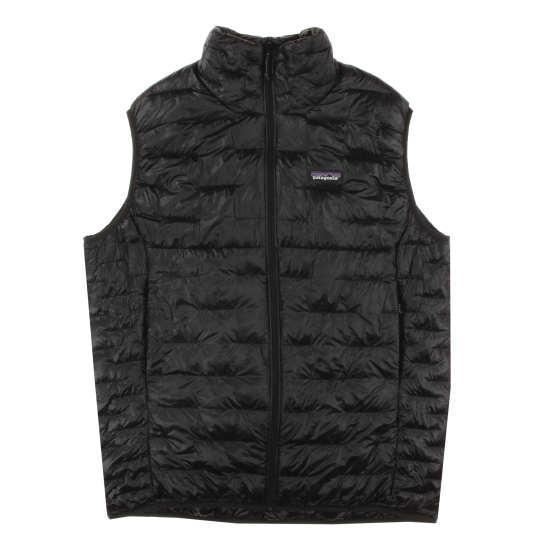 M's Micro Puff® Vest