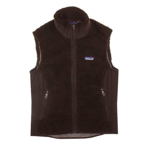 W's Retro-X Vest