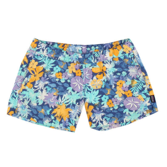 """W's Barely Baggies™ Shorts - 2 1/2"""""""