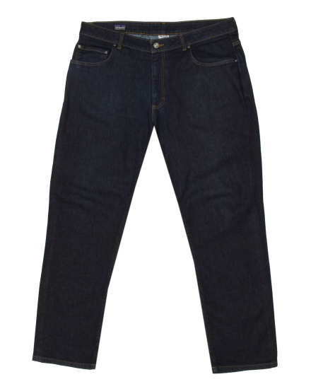 M's Straight Jeans - Regular