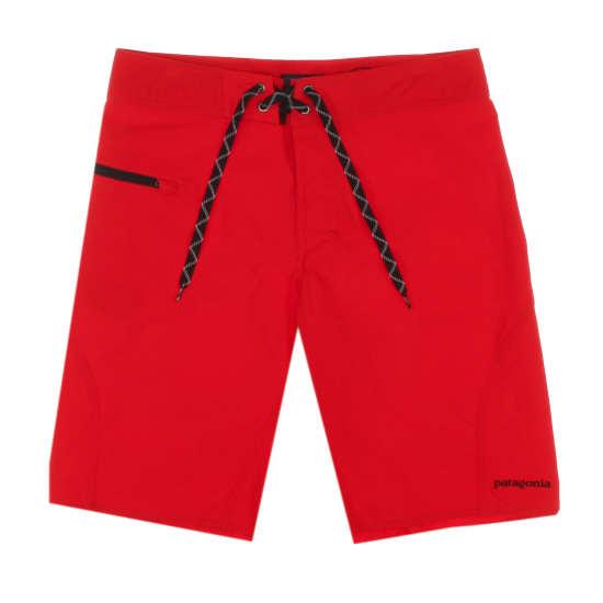 M's Stretch Wavefarer Board Shorts
