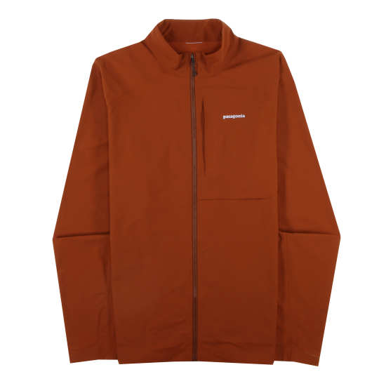 M's Dirt Craft Jacket