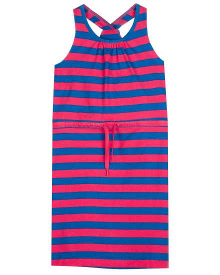 Girls' Tidal Dress