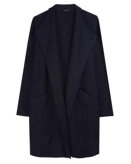 65fe1d2b5c8e Eileen Fisher Used Sweaters & Cardigans | Eileen Fisher Renew