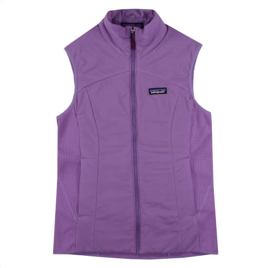 W's Nano-Air® Light Hybrid Vest