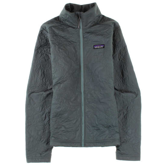 W's Orchid Cove Jacket