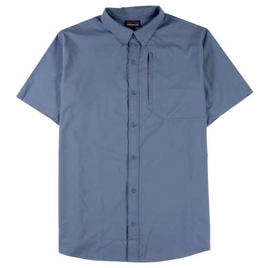 M's Skiddore Shirt