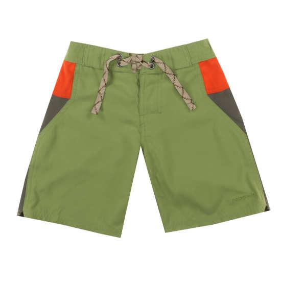 Boys' Forries Shorey Board Shorts