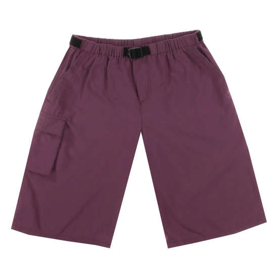 K's Do-Gi Shorts - Special