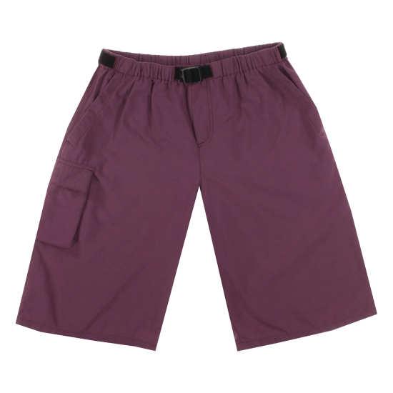 K's Do-Gi Shorts - Special