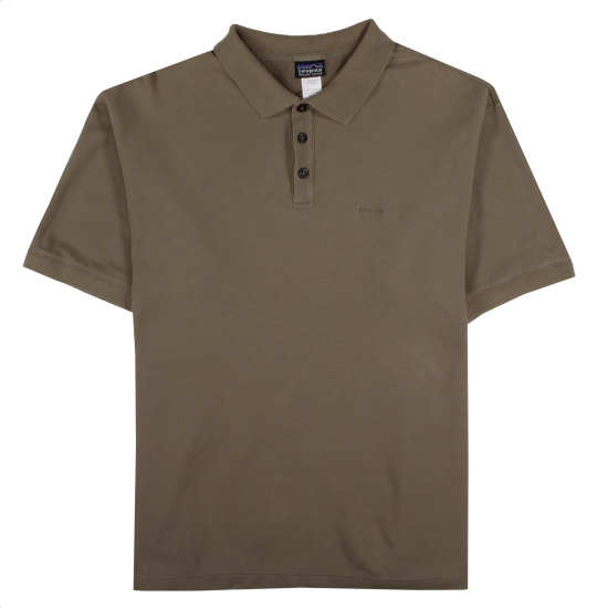 M's Polo Shirt
