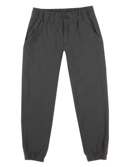 Girl's Sunrise Trail Pants