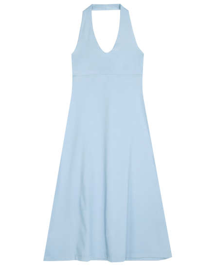 W's Morning Glory Dress
